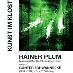"Ausstellung ""Kunst im Kloster"", April-Mai 2017, Köln"